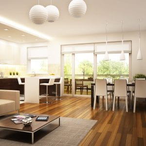 Flooring by Renovision - 08