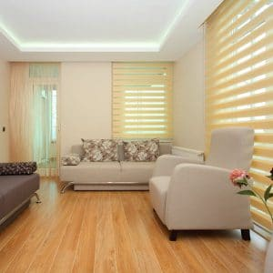 Flooring by Renovision - 10