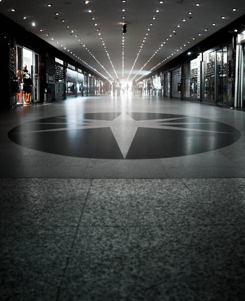 Granite Flooring by Renovision - 03